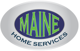 maine electric