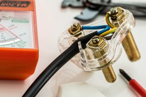 Should I DIY or hire an electrician?