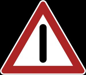electrical safety hazards