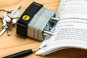 having an insured and bonded electrician is vital