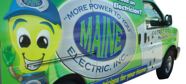 maineelectric