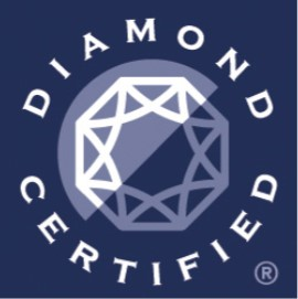 diamond certified electrician