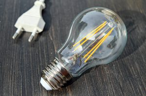 importance of choosing a licensed electrician
